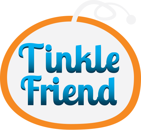 Tinkle Friend